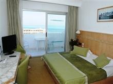 Hotel Tej Marhaba All, Orasul Sousse