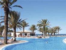Thomson Couples Sousse Hotel Scheherazade, Orasul Sousse