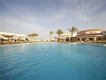 Hotel Coral Beach Tiran Resort, Sharm El Sheikh