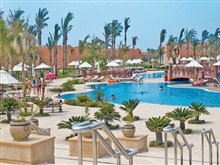 Hotel Resta Grand Resort, Marsa Alam