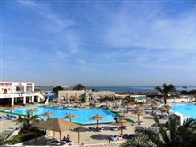 Aladdin Beach Resort Ex. Dessole Aladdin Beach Resort , Hurghada
