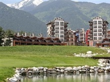 Pirin Golf Hotel Spa, Bansko