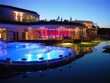 Avita Superior Thermen Wellness Hotel, Bad Tatzmannsdorf