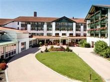 Das Ludwig Superior Fit.Vital.Aktiv.Hotel, Bad Griesbach