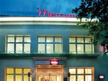 Hotel Mercure City, Graz