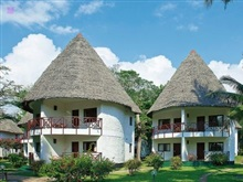 Neptune Village Beach Resort Spa, Mombasa