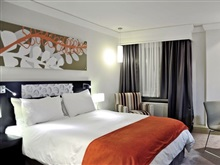 Inn On The Square, Cape Town