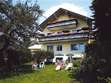 Pension Appartements Ertl, Spittal An Der Drau