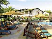 Pinewood Beach Resort S, Mombasa