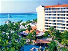 Barcelo Aruba Ex.Occidental , Palm Beach