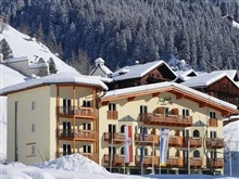 Macher S Landhotel, St. Jakob Im Defereggental