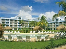 Playa Blanca Beach Resort, Playa Blanca