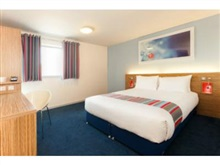 Travelodge Stratford Upon, Stratford Upon Avon