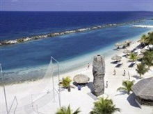 Sunscape Curacao Resort Spa, Willemstad