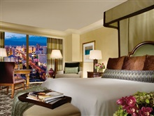 Four Seasons Hotel Las Ve, Las Vegas