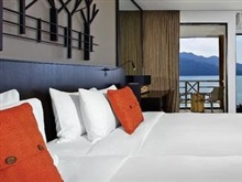 The Andaman A Luxury Col, Langkawi