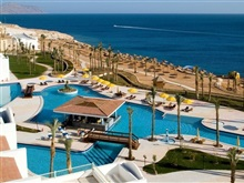 Siva Sharm Resort And Spa, Sharm El Sheikh