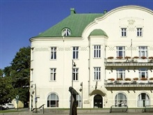 Clarion Collection Hotel, Kalmar