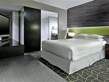 Four Points By Sheraton P, Perth