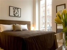 Hotel Avni Kensington, London