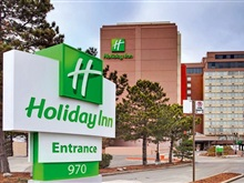 Holiday Inn Toronto Inter, Toronto