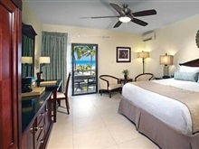 Manchebo Beach Resort S, Oranjestad