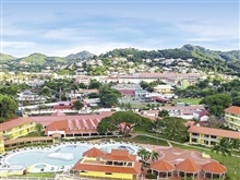 Papillon By Rex Resorts, Rodney Bay