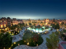 Grand Resort, Hurghada
