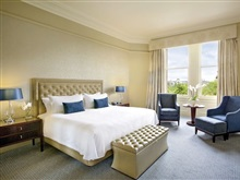 Waldorf Astoria Edinburgh, Edinburgh