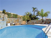 Garden Sea Boutique Lod, Fuerteventura