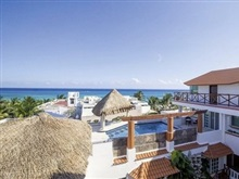 Hotel Illusion Boutique, Playa Del Carmen