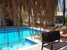 Hotel Elounda Sunrise Apartments, Elounda Beach Creta