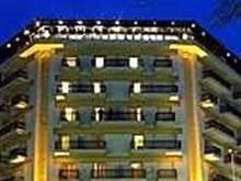 Hotel Astoria, Thessaloniki