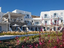 De.Light Boutique Hotel, Agios Ioannis Mykonos