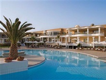 Hotel Candia Maris Resort Spa, Amoudara