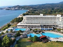 Sithonia Porto Carras Grand Resort, Sithonia Neos Marmaras