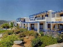 Hotel Akrotiri, Agia Pelagia Insula Kithira