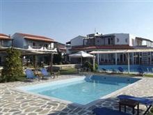 Hotel Samothraki Village, Paleopoli
