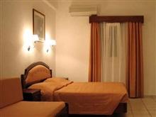 Hotel Elena, Mykonos All Locations