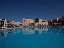 Hotel Aquis Silva Beach, Hersonissos