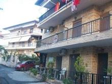 Hotel Giota Studios, Muntele Athos Ouranouolis