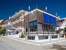Hotel Blue Sarti, Sithonia Sarti
