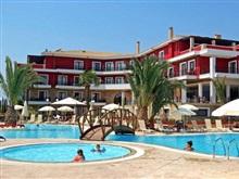 Hotel Mediterranean Princess, Paralia Katerini