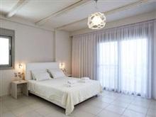 Hotel Altamar, Artemisio