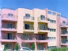 Hotel Agrabella, Hersonissos