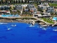 Hotel Star Beach Village Waterpark, Hersonissos