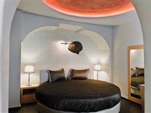 Hotel Petit Palace, Fira