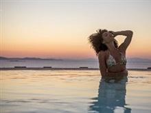 Hotel Boheme, Mykonos All Locations