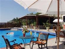 Hotel Aeria, Astris