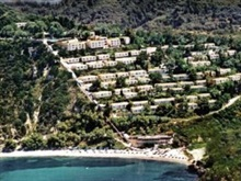 Ermones Active Holiday Resort, Corfu